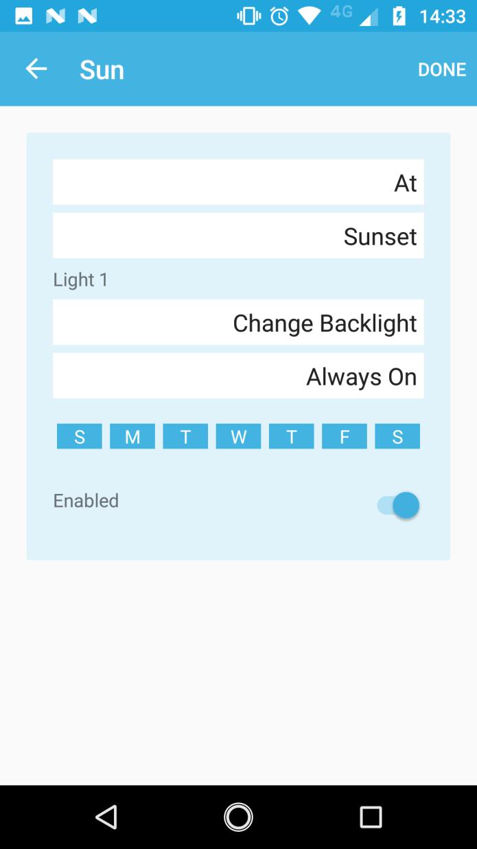 set_backlight.png